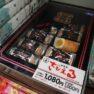 コレははずせない!別府駅で買えるおすすめのお土産6選☆